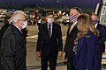 Secretary Pompeo Arrives in Istanbul (50609737738).jpg