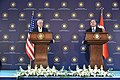 Secretary Tillerson Participates in a Joint Press Availability (38492030420).jpg