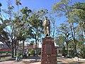 Sector 10, Santa Elena de Uairén, Bolívar, Venezuela - panoramio (5).jpg