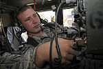 Security Forces Airmen Help Secure Future of Iraq DVIDS201499.jpg