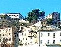 Sede Radio Costa Adriatica Grottammare.jpg