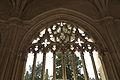 Segovia Catedral Claustro 280.jpg