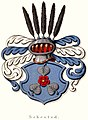 Sehested coat of arms.jpg