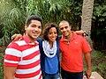 Seif, Gigi and 3effat.jpg