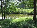 Seirijų sen., Lithuania - panoramio (1).jpg