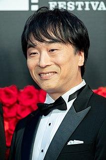 Tomokazu Seki Japanese voice actor