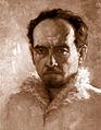 Selbstportrait Rudo Schwarz.jpg