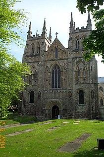Selby Abbey 03.jpg
