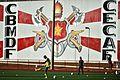 Seleção de futebol masculino da África do Sul faz primeiro treino em Brasília (28265468290).jpg