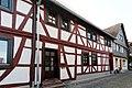 Seligenstadt Schafgasse 7.jpg