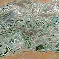 Senegal River SPOT 1132.jpg