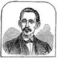 Senor Luis Renden - p035.jpg