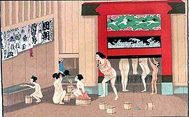 Подглядывание за девочками в бане фото 423-168