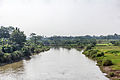 Serayu River, Banyumas Regency, 2015-03-21.jpg