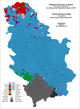 Serbia Religion Map 2011.png