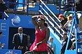 Serena Williams (5848827863).jpg