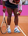 Serena Williams (7105786177).jpg