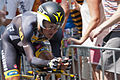 Serge Pauwels - Tour de France 2015 (19450591316).jpg