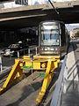 Sergels torg city tramway station.jpg