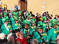 Sergines-89-carnaval-2015-D02.jpg