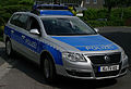 Settermin -Mord mit Aussicht- am 13-Juni 2014 in Neunkirchen by Olaf Kosinsky--7.jpg