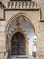 Seußling Kirche Tür 030101.jpg