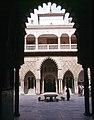 Sevilla-16-Palast-Hof-1983-gje.jpg