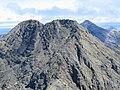 Sgurr a' Ghreadaidh - geograph.org.uk - 457868.jpg