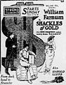 Shackles of Gold (1922) - a.jpg