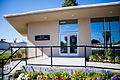 Shafter Learning Center.jpg