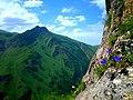 Shahdag National Park (Qusar, Azerbaijan).jpg