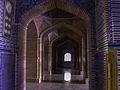 Shahjahan Mosque Thatta-14.jpg