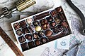 Shane Confectionery - house made craftsman assortment.jpg