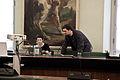 Share Your Knowledge - Presentazione del 20 aprile 2011 - by Valeria Vernizzi (3).jpg