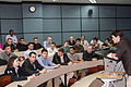 Shared learning and understanding 150205-A-TU438-576.jpg