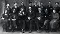 Sharifzade and Magomayev in 1921.png