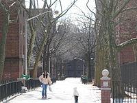 List Of New York City Housing Authority Properties Wikipedia