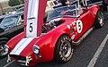 Shelby Cobra (Auto classique Faubourg Brossard '14).jpg