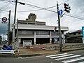 Shibata cityhall.JPG