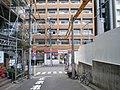 Shibuya - panoramio - kcomiida (12).jpg