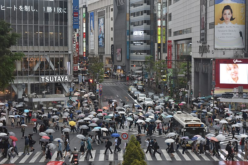Shibuya Crossing - 04 - 2016-05-06.jpg
