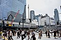 Shibuya Station-G14a.jpg