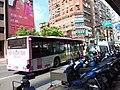 Shin-Shin Bus 478-FW on Bade Road 20190813.jpg