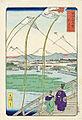 Shin Ohashi LACMA M.2003.67.18.jpg