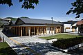 Shingen Museum 2019a.jpg