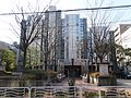 Shingu Building(Koto-ku,Tokyo,Japan) 14-01.JPG