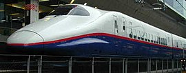 Shinkansen E2 Series Control Car.jpg