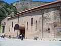 Shiomghvime church (1).jpg