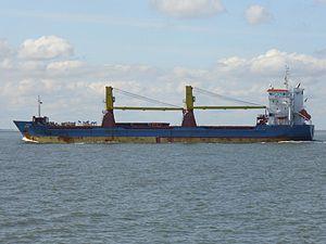 Ship Lifter.jpg
