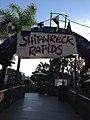 Shipwreck Rapids Sign.jpg